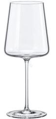 RONA Kalich na víno MODE 550 ml (6KS)