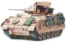 Tamiya M2A2 1/35