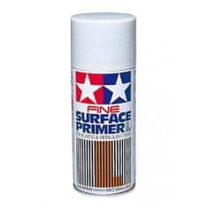 Tamiya Fine Surface Primer Plastic/Metal 180ml