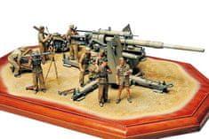 Tamiya German 88Mm Gun Flak 36 1/35