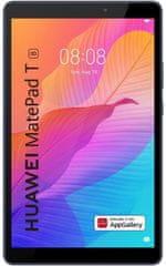 Huawei Matepad T8 WIFI 32GB 2GB kék