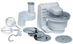 Bosch Kuhinjski robot MUM 4427