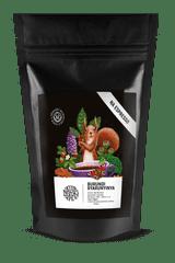 Naturpark 12 Zrnková káva na espresso Burundi Ryarunyinya 500 g