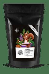 Naturpark 12 Zrnková káva na filter Burundi Ryarunyinya 500 g
