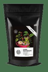 Naturpark 12 Zrnková káva na filter Etiópia Halo Hartume 500 g