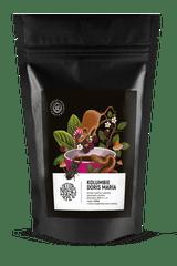 Naturpark 12 Zrnková káva na filter Kolumbia Doris María 250 g