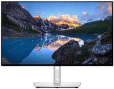 DELL monitor UltraSharp U2422H (210-AYUI)