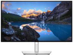 DELL monitor UltraSharp U2722D (210-AYUK)