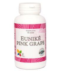 Queen Euniké EUNIKÉ PINK GRAPE - přírodní zabiják 800 druhů virů a bakterií
