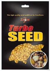 Carp Zoom Partikl Carp Zoom Turbo Seed 5x Mix 500g