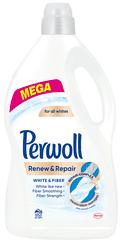 Perwoll żel do prania Renew Advanced White (60 prań)
