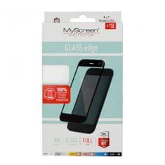 MyScreen Protector LiteFullGlue zaščitno steklo za Samsung Galaxy A52 A525, kaljeno, prozorno