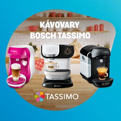 Jacobs Tassimo Krönung Cafe Crema