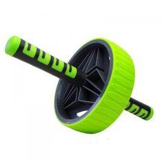 SEDCO Pro Ab bicikl za jačanje trbušnih mišića