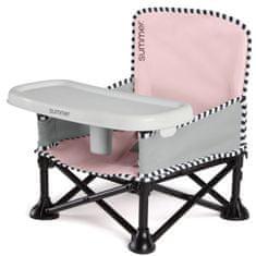 Summer Infant krzesełko przenośne Pop ´n Sit