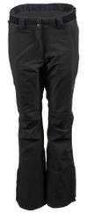 GTS Dámské lyžařské kalhoty GTS 6100