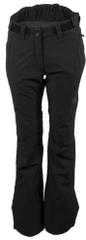 GTS Dámské zimní lyžařské kalhoty GTS 6101