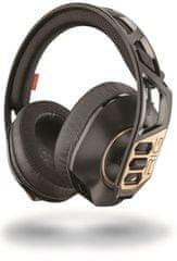 Nacon RIG 700HD (RIG700HD)