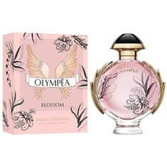 Paco Rabanne Olympea Blossom - EDP