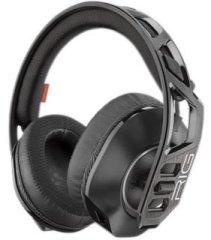 Nacon RIG 700HX, černá (RIG700HX)