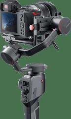MOZA AirCross 2 stabilizátor kamery-gimbal