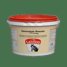 Lannoo Lannoo Elektrolyte Booster (2 kg)