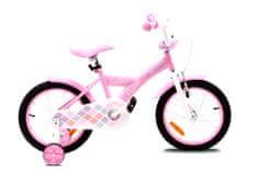 """Olpran rower Debbie 16"""""""