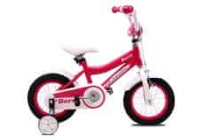 "Olpran rower Berry 12"""