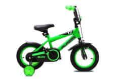 "Olpran rower Matty 12"""