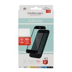 MyScreen Protector Lite Full Glue zaščitno steklo za Samsung Galaxy Xcover 5 G525, kaljeno