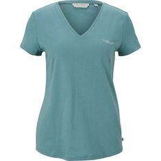 Tom Tailor Ženska majica Loose Fit 1024960.13178