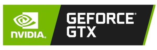 Gaming GeForce GTX 1660 Super Amp grafička kartica