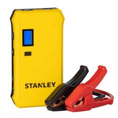 Stanley SXAE00135 litij-ionski zaganjalnik za vozila/Powerbank, z LED svetilko, 12V, 1000A