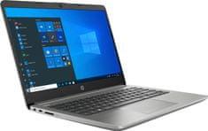 HP 245 G8 (27J57EA)