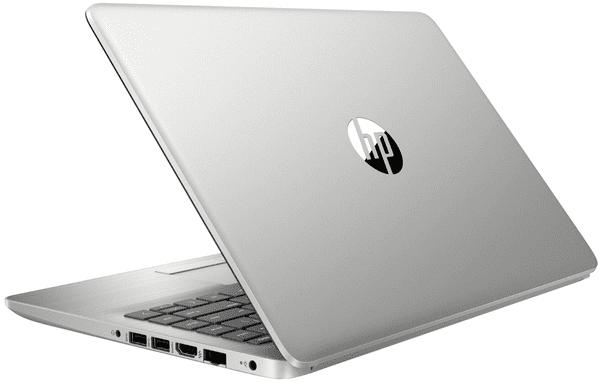 Notebook HP 245 G8 (2X7Z9EA) 14 palce Full HD Intel DDR4 SSD NVME
