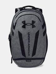 Under Armour Nahrbtnik UA Hustle 5.0 Backpack-BLK