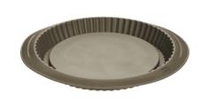 LURCH Flexiform - silikonová forma na koláč 28cm (00085007)