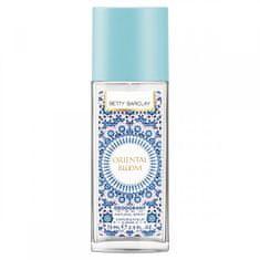 Betty Barclay Oriental Bloom - deodorant s rozprašovačem