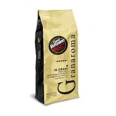 Caffe Vergnano Káva zrnková Vergnano Granaroma 1 kg