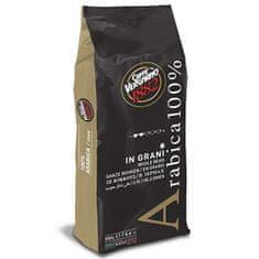 Caffe Vergnano Káva zrnková Vergnano 100% Arabica 250 g