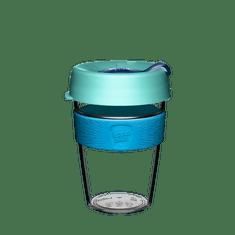 Keep Cup Original Clear Australis 340 ml M plastikowy