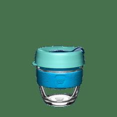Keep Cup kubek termiczny Brew Australis 227 ml S szklany