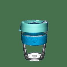 Keep Cup kubek termiczny Brew Australis 340 ml M szklany