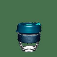 Keep Cup kubek termiczny Brew Polaris 227 ml S szklany