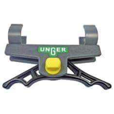 Unger Hiflo Control - obmedzovač prietoku