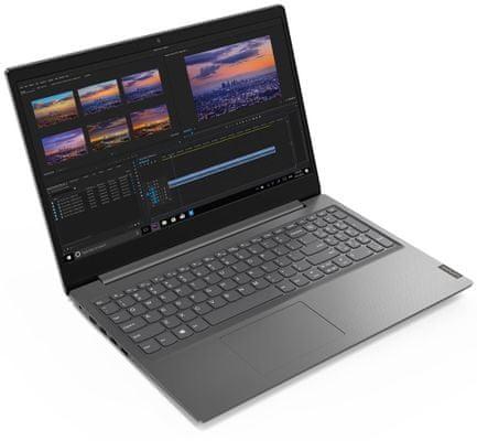 Notebook Lenovo ThinkBook 14-IIL (20SL000MCK) varianty business office