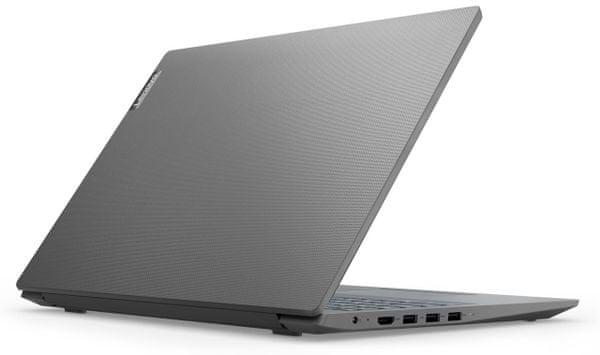 Notebook Lenovo ThinkBook 14-IIL (20SL000MCK) 15,6 displej intel core i5 DDR4 Full HD SSD m.2
