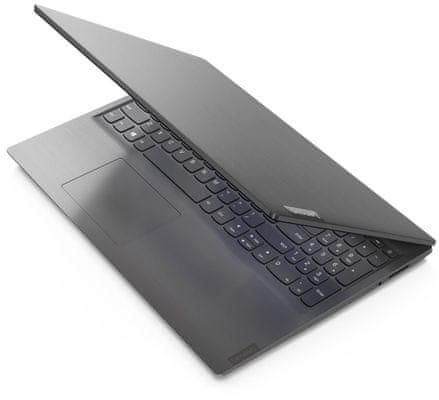 Notebook Lenovo ThinkBook 14-IIL (20SL000MCK) 15,6 palce TPM 2.0 Wi-Fi USB HDMI Bluetooth