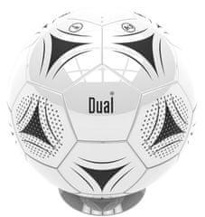 Bezdrátový reproduktor ve tvaru fotbalového míče, Standard