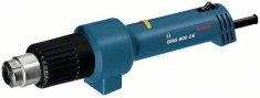 BOSCH Professional sušilo na vrući zrak GHG 600 CE (0601942161)